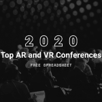 Conferences of 2020