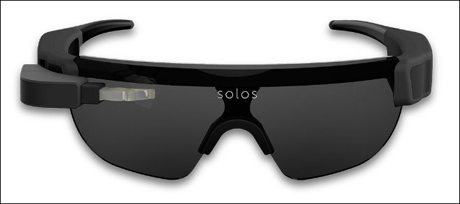 solos augmented reality