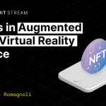 cs_NFTs_in_augmented_and_virtual_reality_space_blog_image
